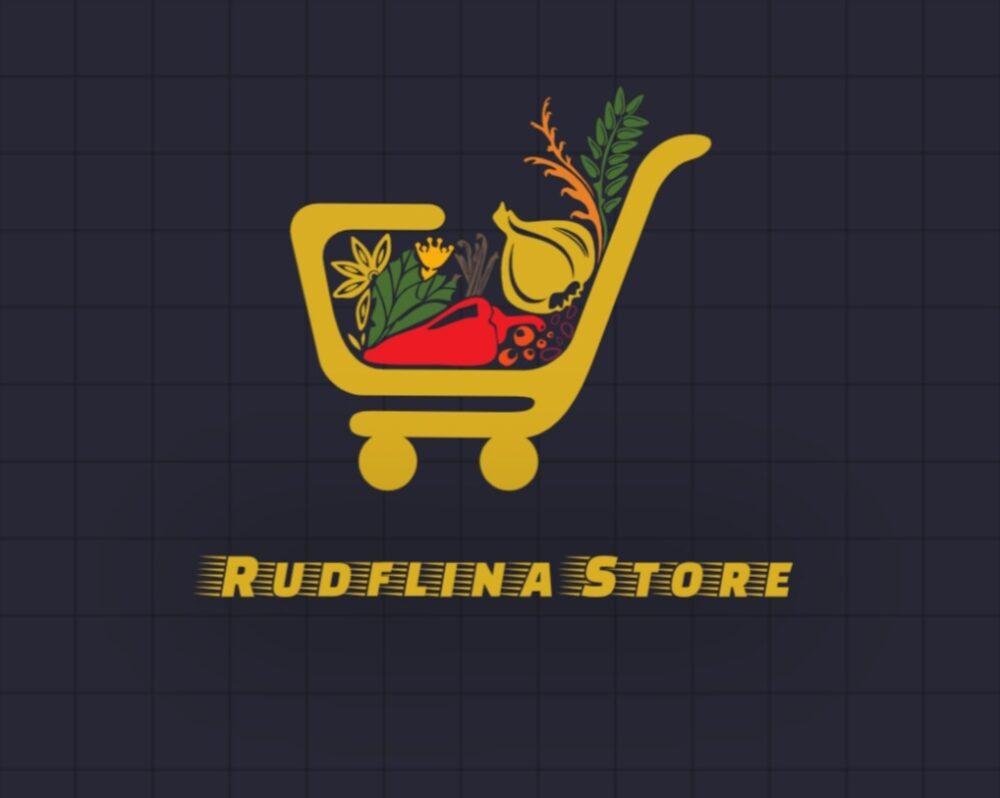 Rudflina Store