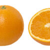 """Orange skin is often called """"orange peel"""". Oranges are an important food source in many parts of the world for several reasons. They are a commonly available source of vitamin C. They last longer than many other fruits when they are stored."""
