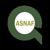 asnaf-i-care Q-01